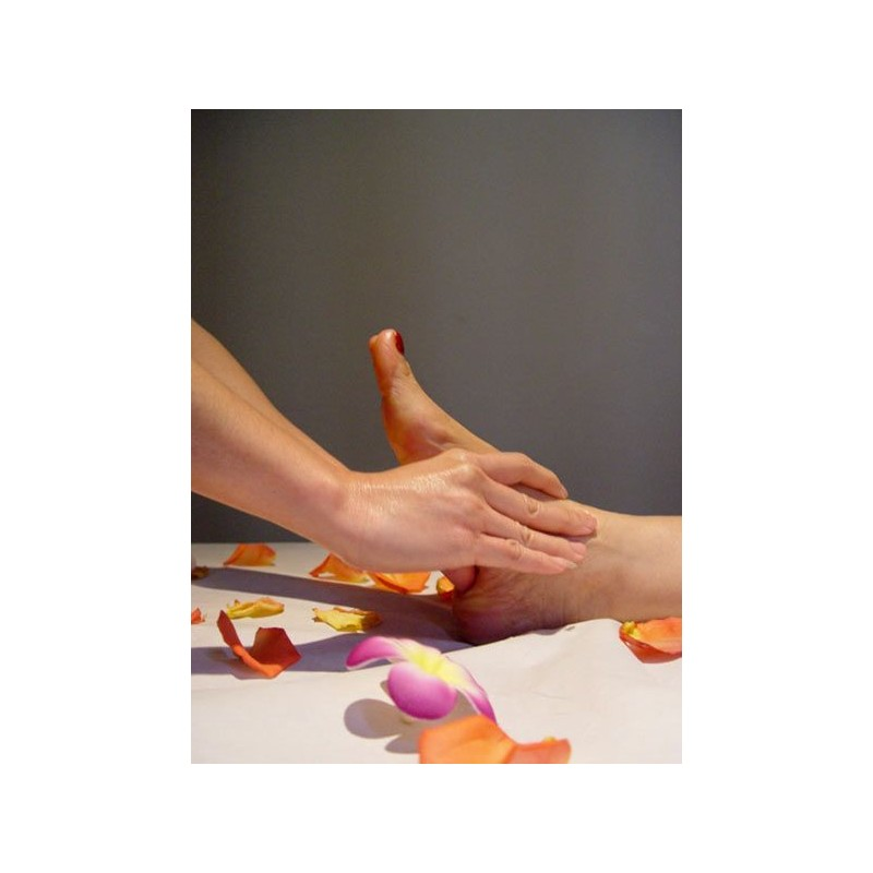 promo 7 massage duo paris 12 r flexologie plantaire 75012 couple. Black Bedroom Furniture Sets. Home Design Ideas