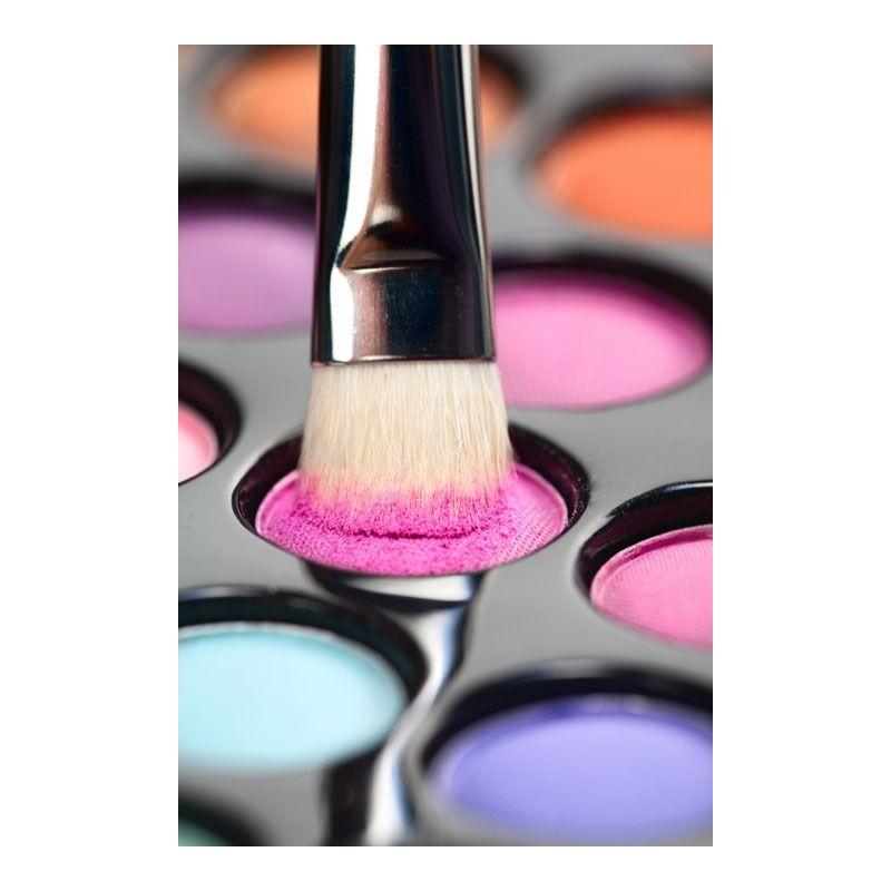 journ e relooking complet pour femme rennes 35 maquillage coiffure. Black Bedroom Furniture Sets. Home Design Ideas