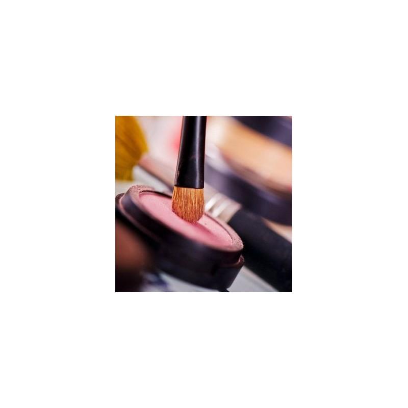 Promo 18 relooking visage femme paris coiffeur maquillage for Hotel paris pour 2 heures