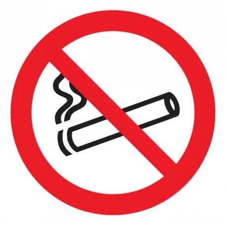 """Hypnose thérapeutique """"Anti-tabac""""- 3 séances + 1 suivi - Montpellier"""