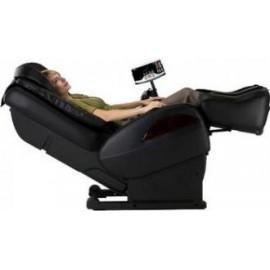 Massages thai californien ayurv dique etc jusqu 33 rue du bien tre - Fauteuil massant zero gravity ...