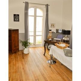 prestations de r flexologie plantaire pour se faire masser les pieds rue du bien tre. Black Bedroom Furniture Sets. Home Design Ideas