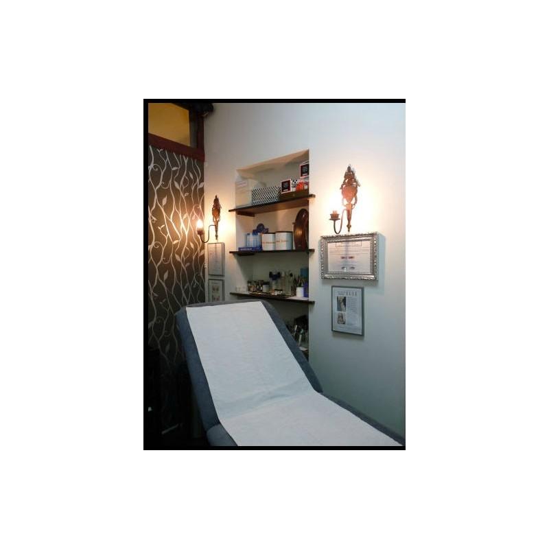 tatouage temporaire l 39 encre australienne paris 10 eph m re. Black Bedroom Furniture Sets. Home Design Ideas