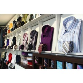 PROMO -30% : Relooking vestimentaire - 2 heures - Toulouse (centre)