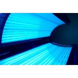 1 séance d'UV adaptée - Nice