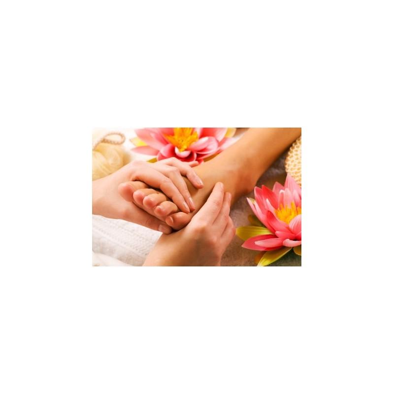 video de massage érotique Bruay-la-Buissière