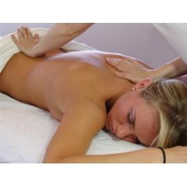 massage erotique pour homme Bruay-la-Buissière