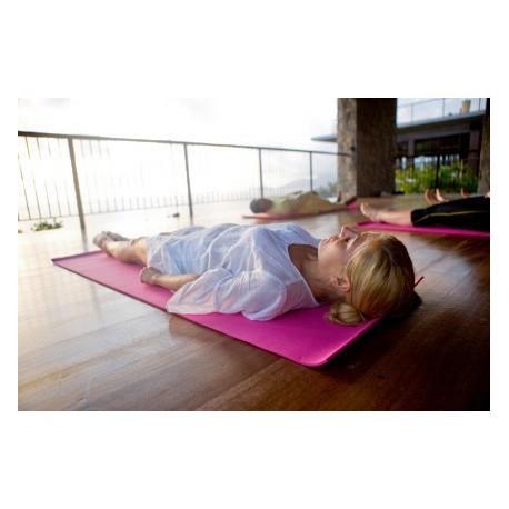 Cours de yoga nidra - Cours collectif - 1 heure 30 - Paris 9ème