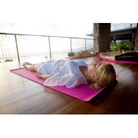 Cours de yoga nidra - Cours collectif - 1 heure - Paris 9ème