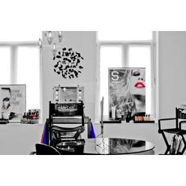 """Cours de maquillage """"prestige"""" - 2 heures 15"""