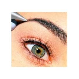 Maquillage permanent : sourcils ou yeux ou lèvres - 90 minutes - Mouvaux à 9km (16min) de Lille