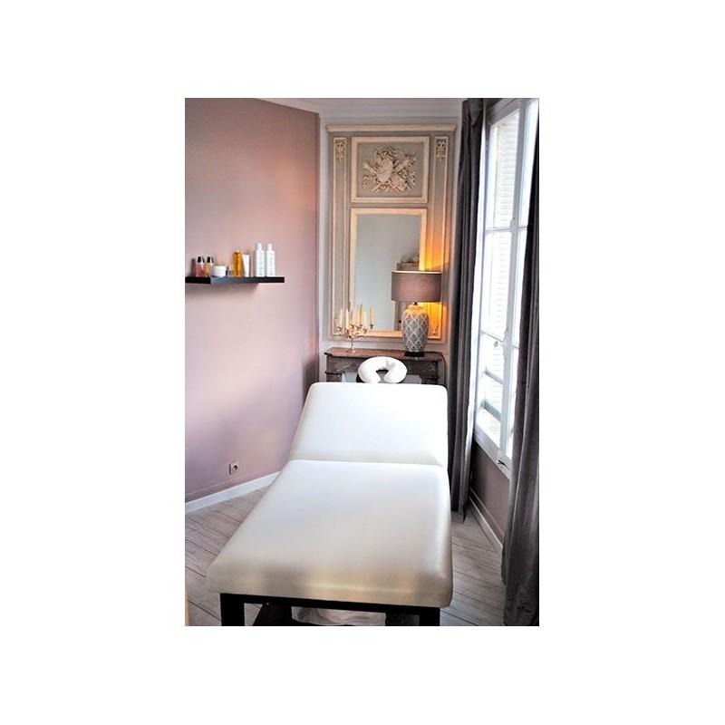 coiffeur visagiste homme paris 8 pour une coupe de cheveux id ale. Black Bedroom Furniture Sets. Home Design Ideas