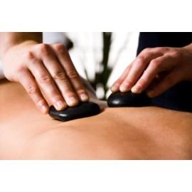 huile de massage sexuel Bruay-la-Buissière