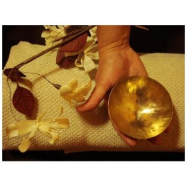 massage tib tain paris ou massage sonore aux bols tib tains rue du bien tre. Black Bedroom Furniture Sets. Home Design Ideas