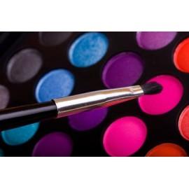 Maquillage découverte ou automaquillage - 1 heure 15