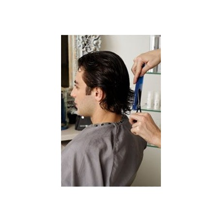 Promotion -20% Relooking Coiffure Homme à Strasbourg 4 heures