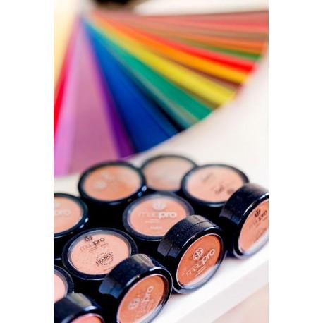 """Relooking maquillage et étude de vos couleurs """"make up""""- 2 heures"""