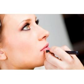 """Cours de maquillage 'Jolie maquillage"""" - 1 heure 30"""