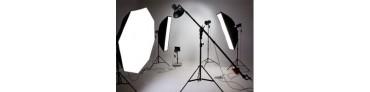 Shooting photo Promo