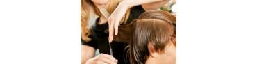 Salon coiffure homme