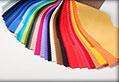 Colorimétrie Relooking Nice 06