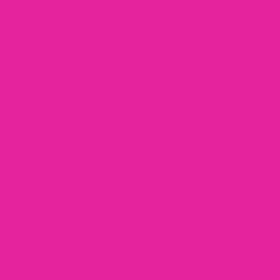 Pin couleur fushia on pinterest for Peinture rose fushia