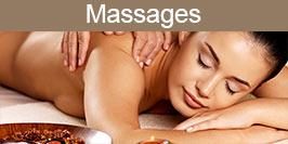 Nos massage en France