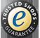 Rue du Bien-être est un site marchand certifié avec la garantie de remboursement de Trusted Shops.