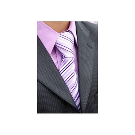 Bilan de votre image Homme (à domicile) - 2 heures 30