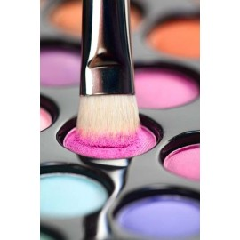 Cours de maquillage VIP - 2 heures 15