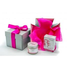 Coffret cadeau pour femme enceinte Omum