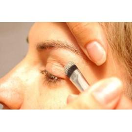 Cours de maquillage et conseils cosmétiques - 2 heures