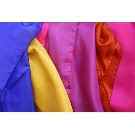 Colorimétrie : étude de vos couleurs