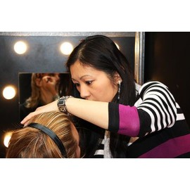 Cours de maquillage / auto-maquillage