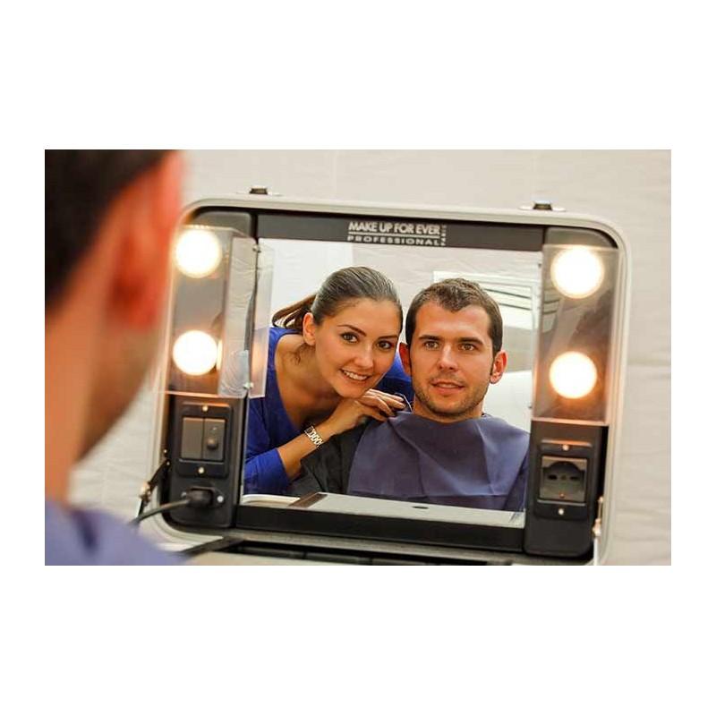 Relooking : tri Garde-robe pour Homme Annecy 74 et alentours