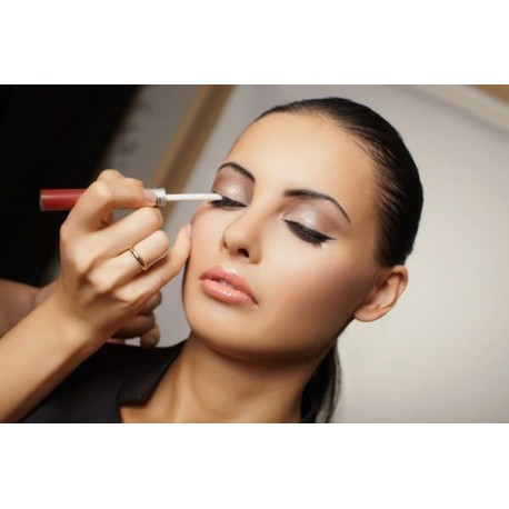 Relooking Cours de maquillage et analyse couleurs pour Femme - 4 heures