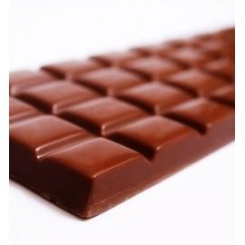Modelage californien aux senteurs chocolat - 30 minutes - Dijon