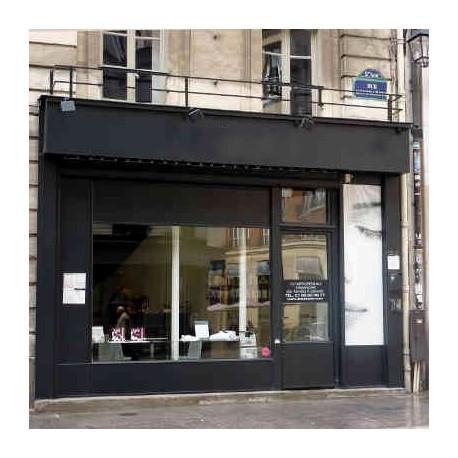 Hammam privatif - 30 minutes - Paris 2ème
