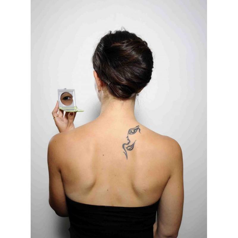 Tatouage Permanent A Paris Tatouage Artistique Et Definitif