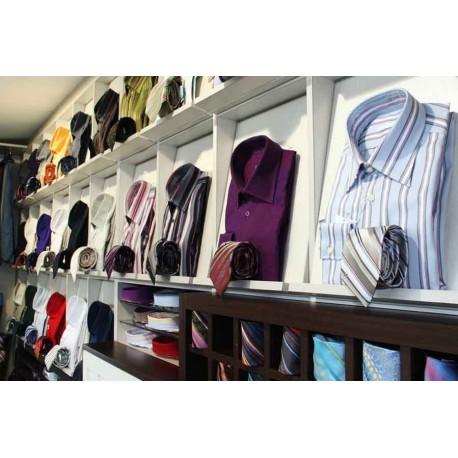 PROMO -30% : Relooking vestimentaire - 2 heures - Lyon 7
