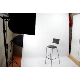 """Promo : Apprenez à vous maquiller, atelier individuel """"Makin' Up"""" - 1 heure - Paris 1er"""