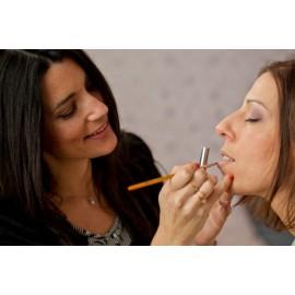 Relooking maquillage - 1 heure