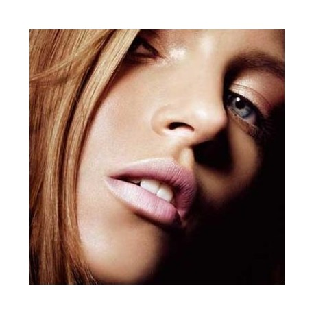 Maquillage permanent : remplissage des lèvres - 40 minutes - Mouvaux à 9km (16min) de Lille