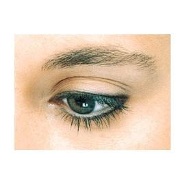 Tatouage Esthetique semi-permanent - Tatouage eyeliner inférieur ou supérieur - Canal St Martin - Paris 10